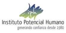 Instituto Potencial Humano